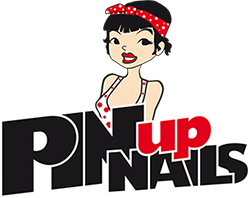 Pin Up Nails - manicure pedicure