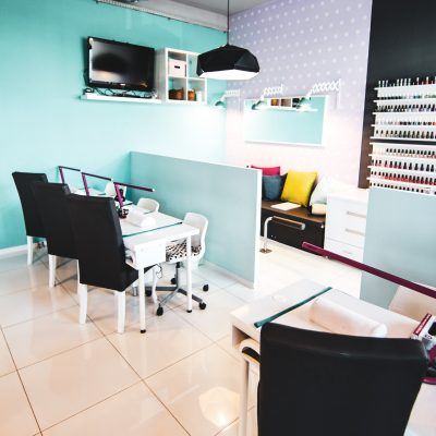 meander-salon-manicure-pedicure-ursynow